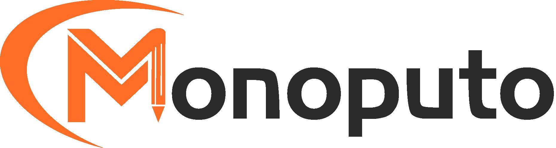 monoputo.com
