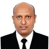 Md. Ahsan Uddin Chowdhury