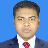 Md Rayhan Hossain
