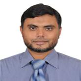 Saikat Sarkar