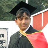 Md Israfil Hossain Shihab